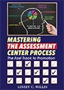 Mastering the Assessment Center Process
